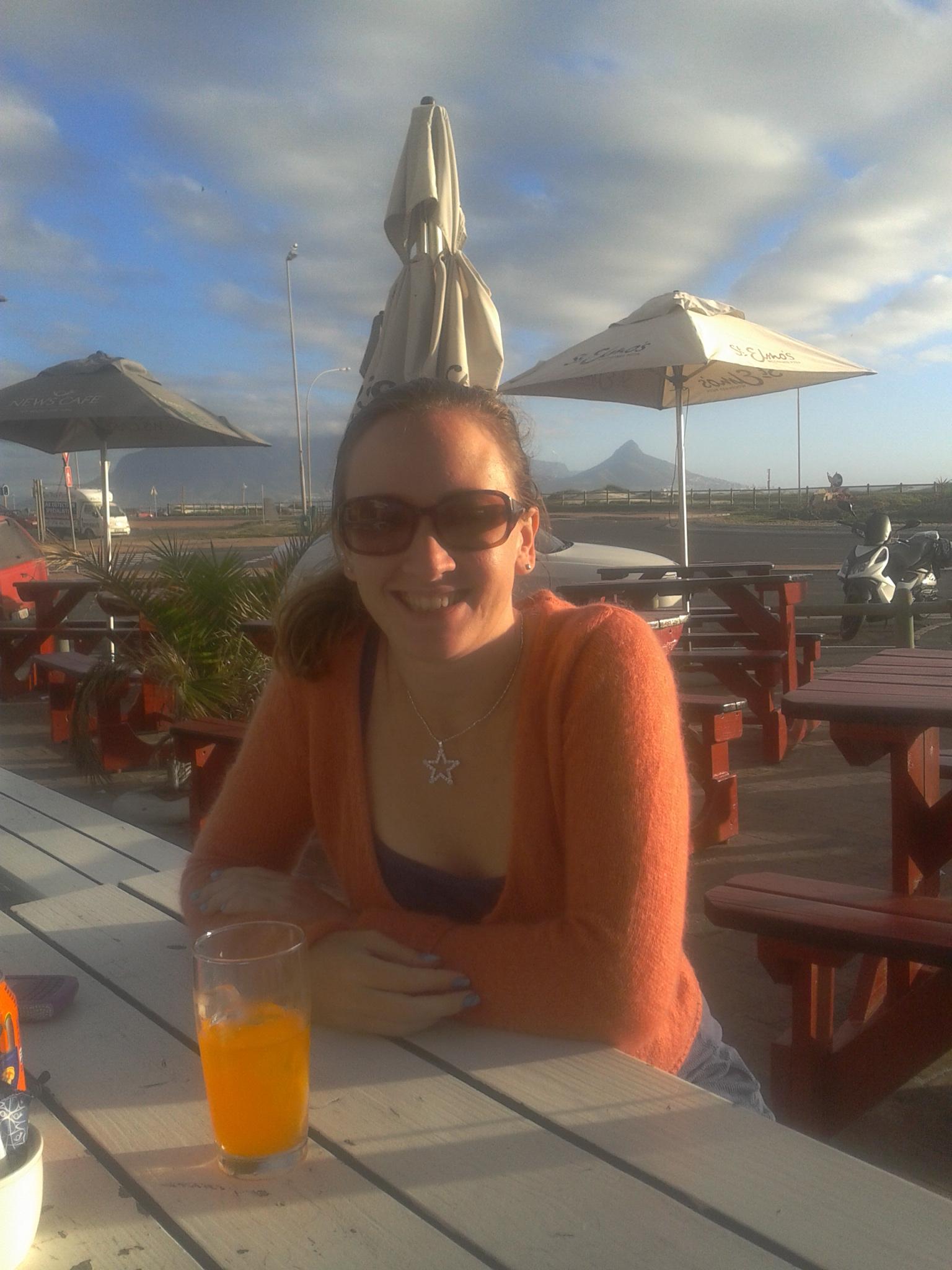 St Elmo Beach Hotel Sardinien